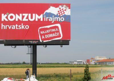reklama_media_tisak_billboarda_dakovo (5)