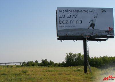 reklama_media_tisak_billboarda_dakovo (6)