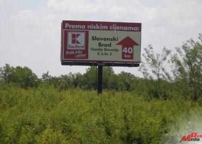 reklama_media_tisak_billboarda_dakovo (7)