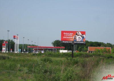 reklama_media_tisak_billboarda_dakovo (8)