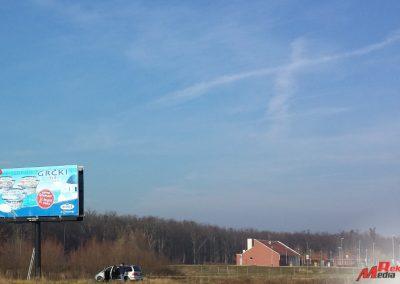 reklama_media_tisak_billboarda_dakovo (9)