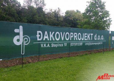 reklama_media_tisak_velikog_formata_dakovo (16)