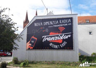 reklama_media_tisak_velikog_formata_radio_tranzitor