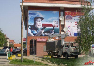 reklama_media_tisak_wallscapea_dakovo (10)