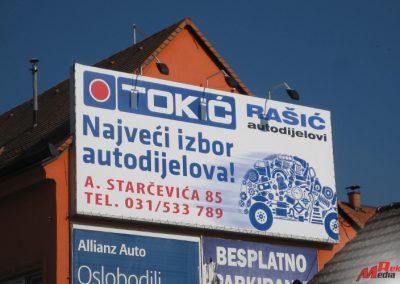 reklama_media_tisak_wallscapea_dakovo (4)