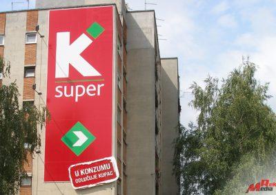 reklama_media_tisak_wallscapea_dakovo (5)