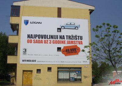 reklama_media_tisak_wallscapea_dakovo (8)