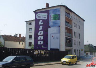 reklama_media_tisak_wallscapea_dakovo (9)
