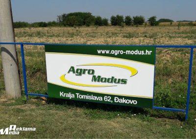 reklamna_tabla_agro_modus