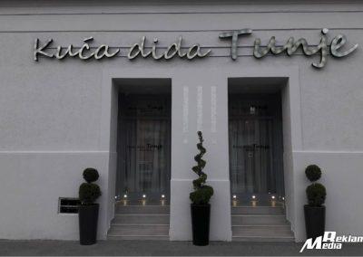 svjetleca_reklama_kuca_dida_tunje